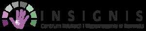 logo_insignis