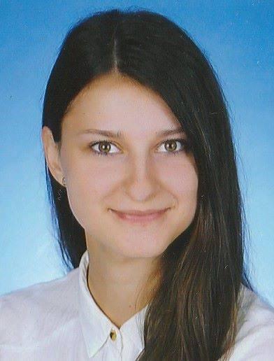 Agnieszka Król