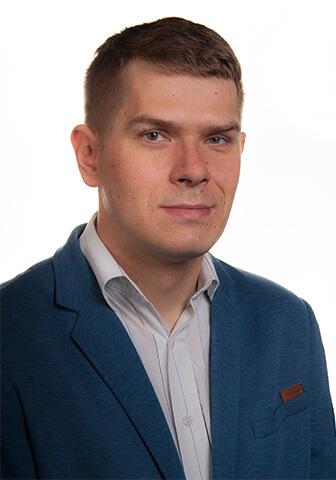 Grzegorz Chmielewski