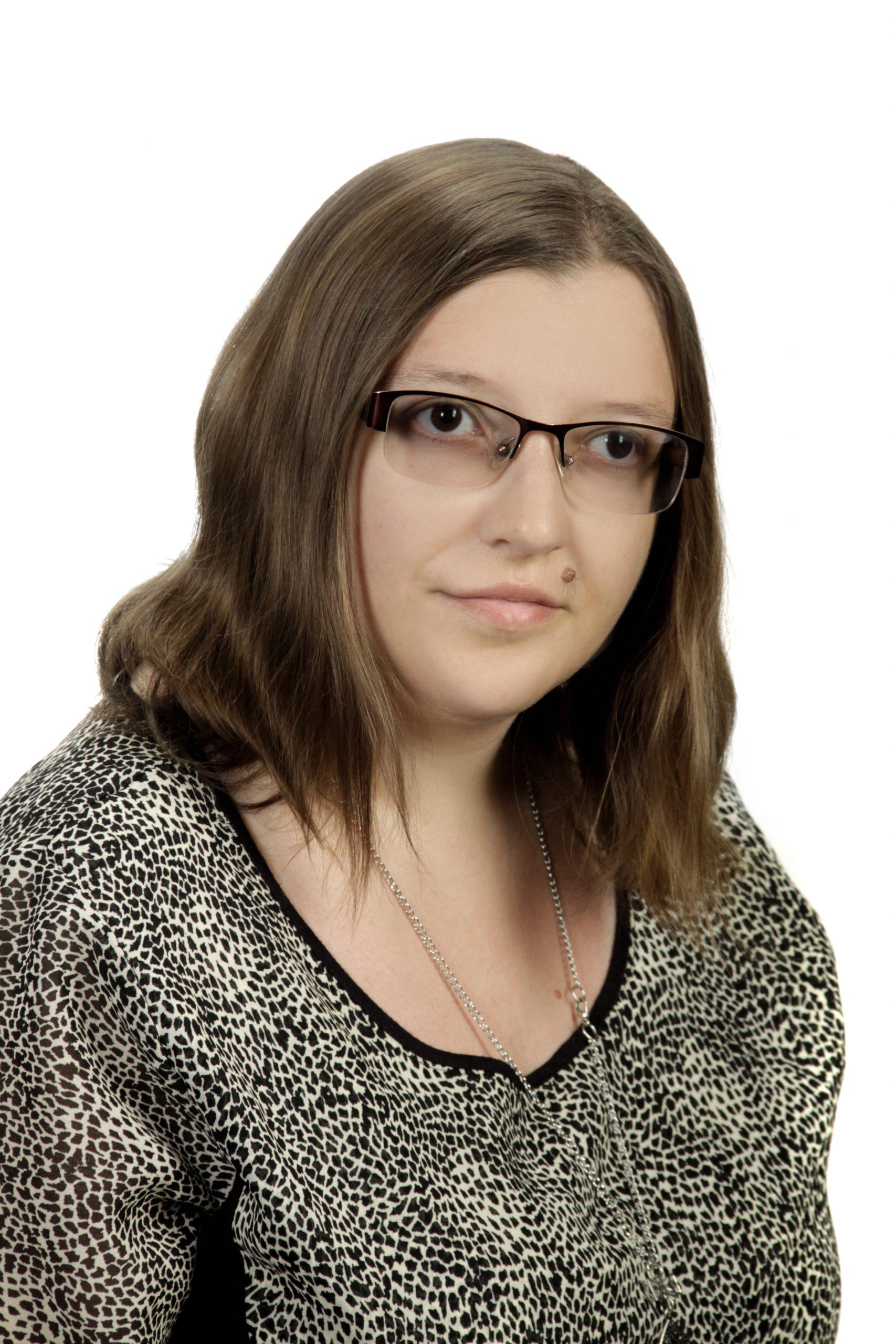 Elżbieta Kubisiak