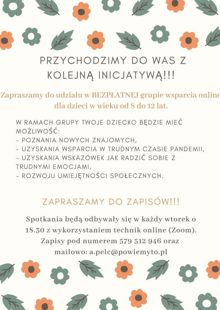 https://powiemyto.pl/wp-content/uploads/2020/10/123303080_2983156148451183_672656180728574999_o-727x1024.jpg